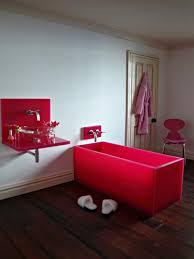 201 best miniature bathrooms images on pinterest activities