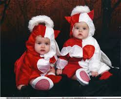 Twin Baby Boy Halloween Costumes 26 Costumes Images Halloween Ideas Twin