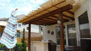 Pergola Designs With Roof by Bamboo Pergolas Design Best Bamboo Pergola U2013 Invisibleinkradio