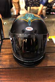 motocross helmet reviews 109 best motorcycle helmets images on pinterest helmet design