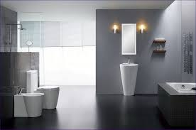 black white bathroom ideas all white bathroom ideas to da loos pretty and the white
