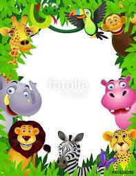 safari cartoon safari animal cartoon stock image and royalty free vector files on