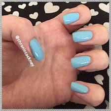 nail polish u2013 chronic pain cockney u2013 the little things