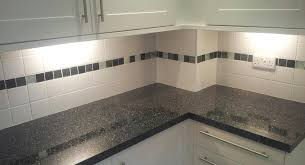 kitchen marvelous kitchen wall tile ideas images inspiration