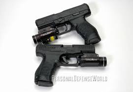 walther ppq laser light walther 9x19 warriors walther ppq m2 walther ppx