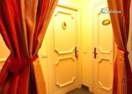 chambre chez l habitant rome chambre chez l habitant rome 58 images annonce chambre chez l