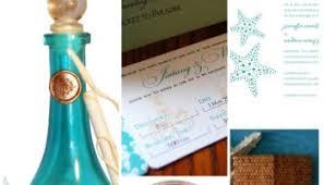 destination wedding invites destination wedding invitations 101 destination wedding details