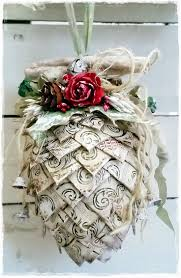 28 best pin flair craft images on pinterest christmas ideas
