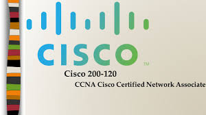 cisco ccna cisco certified network associate ppt download