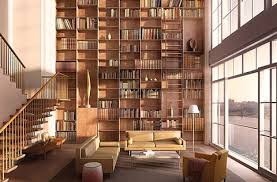 new penthouse apartment cost kidman 10 million