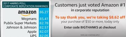 amazon book code black friday very better than black friday gift card deal at amazon and