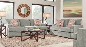 room pictures living room sets living room suites furniture collections