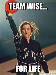 Bowling Meme - image jpg w 400 c 1