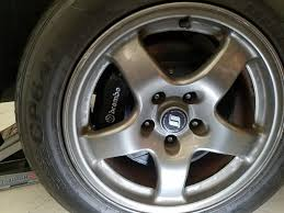will lexus wheels fit nissan nissan skyline gt r s in the usa blog do 16 inch wheels fit over