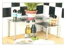 tablette pour cuisine actagare cuisine inox actagare cuisine inox prix cuisine magazine