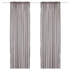 108 inch curtains 108 inch curtains ikea best 108 inch curtains
