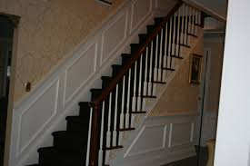 custom mouldings by all pro painting co all pro painting co