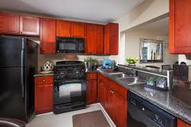 Student Housing In Atlanta Ga Apartment Near Atlanta Technical College In Atlanta Ga 19