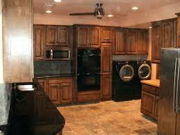 prefab kitchen cabinets prefabricated cabinets serba tekno com