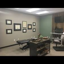 North Little Rock Office Furniture by Woodland Chiropractic Chiropractors 7319 River Pointe Dr