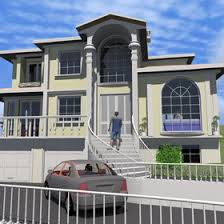 residential architectural design residential architectural design freelance cad design drafting