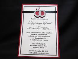 Samples Of Wedding Invitation Cards Wordings Vertabox Com Courthouse Wedding Invitation Wording Vertabox Com