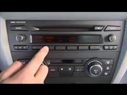 bmw x3 2006 manual 3 series radio basics owner s manual