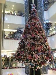 christmas preparation in malta are part of the maltese way of life