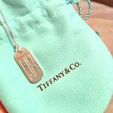 57 Best Tiffany Images On by 57 Off Tiffany U0026 Co Jewelry 2015 Tiffany U0026 Co Clinique Smart