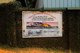 noah u0027s ark children ministry uganda africa u2013 this grand caper