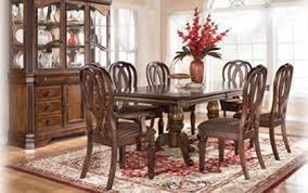 furniture brands bedroom dining room living room