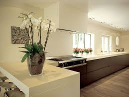 kitchen interior design remodels in washington dc maryland and contact our team to talk about kitchen interior design for your home or business located in northern virginia we serve the virginia maryland and