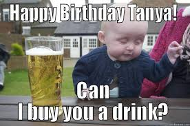 Tanya Meme - dave murgie s funny quickmeme meme collection