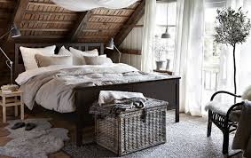 Best Time Of Year To Buy Bedroom Furniture Ikea Ideas