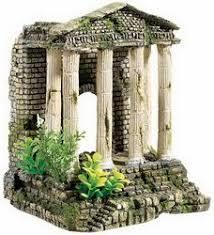 81 best aquariums decor grecian etc images on