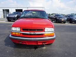 chevrolet blazer for sale used cars on buysellsearch