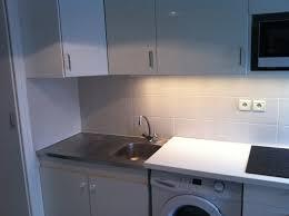 elements de cuisine ikea couleur de cuisine ikea petit meuble de cuisine ikea montage de