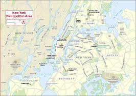 Metro Map New York by Nyc Metro Map Fiar Vol 2 Pinterest Maps And Nyc