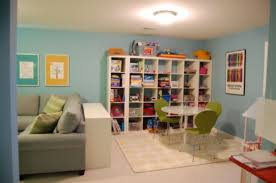 Emejing Kid Friendly Family Room Ideas Contemporary Home Design - Kid friendly family room ideas