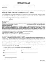 editable consignment agreement template doc fill out best