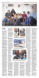 Fireplace Superstore Des Moines by Des Moines Register From Des Moines Iowa On March 28 2015 Page A8