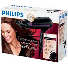 Philips Hp8230 Hair Dryer Thermoprotect 2100w hair dryer ionic thermoprotect philips 2100w hp8234 10