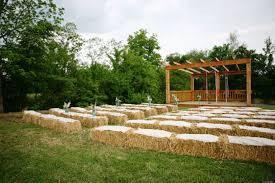 how to plan a casual farm wedding photos huffpost