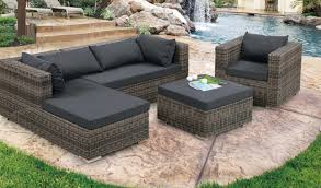 Patio Catalog Eye Catching Patio Furniture Chair Glides Tags Patio