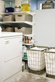 design your laundry room 25 best ideas about laundry room design