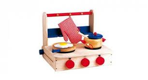 cuisine pour enfants cours de cuisine pour enfants à lyon et stages et ateliers de