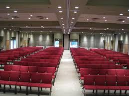 miller conference center slcc miller campus sandy ut 84070