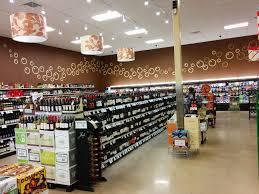 What Time Does Kroger Close On Thanksgiving Kroger 10 Photos Grocery 51847 Ten Mile Rd South Lyon Mi