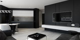 100 tamizo the masters of black white design best 25 black
