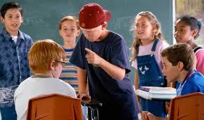imagenes bullying escolar día internacional contra el acoso escolar o bullying el carabobeño